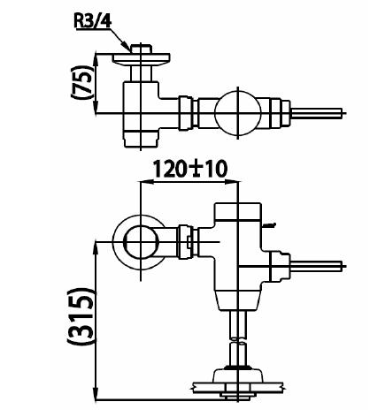 CT457XDUF_DS(6)