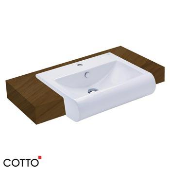 Chau-duong-ban-Cotto-C02237