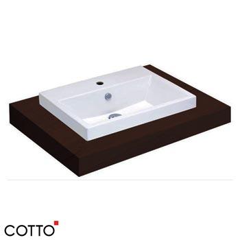 Chau-rua-dat-ban-Cotto-C09021