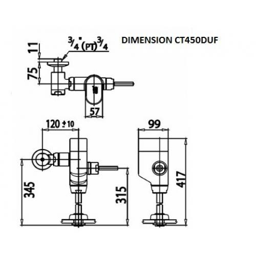 DI CT450DUF-500x500