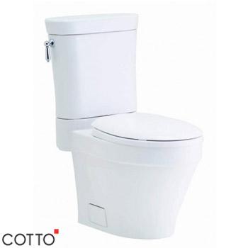 bon-cau-cotto-c12607