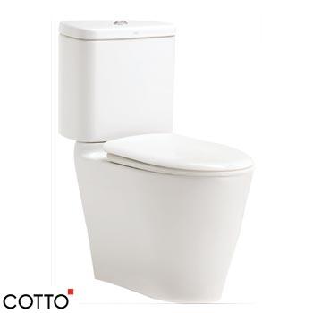 bon-cau-cotto-c17027