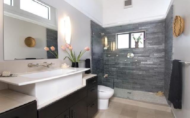 nine-white-slate-bathroom-fgetter-31047