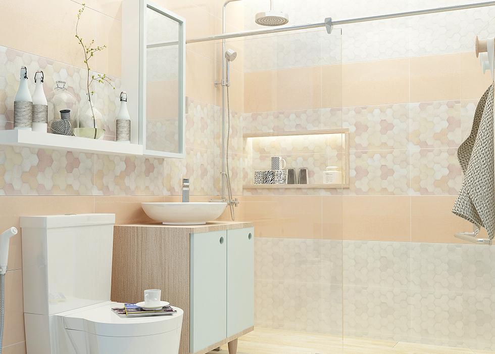 voi-lavabo-gat-gu-lanh-cotto-ct1132a (1)